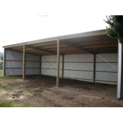 3 Bay Shed (2)