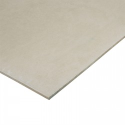 BGC Stone Sheet 7.5mm 3000x1200mm -each
