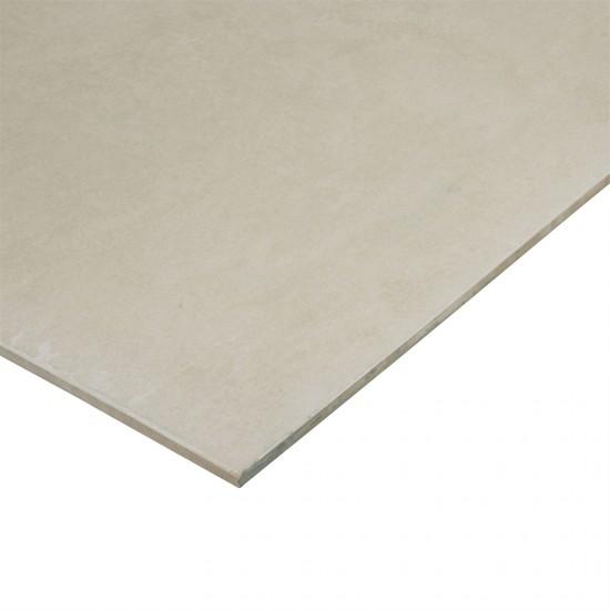 BGC Stone Sheet 7.5mm 3000x1200mm -each