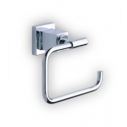 Delon Toilet Roll Holder - each