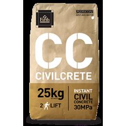 Dricon Civilcrete 25kg