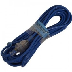 OX Pro Extension Lead 10A - 20m