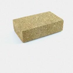 Haydn Cork Sanding Block