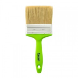 Haydn Fence Brush - 100mm
