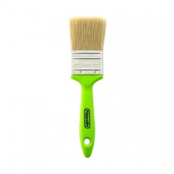 Haydn Fence Brush - 50mm