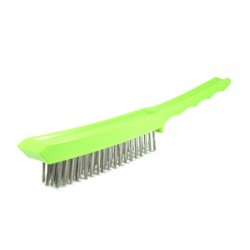 Haydn Wire Brush - Each