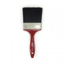 Haydn Trade Brush - 100mm