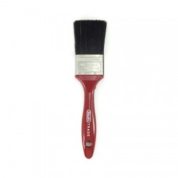 Haydn Trade Brush - 50mm