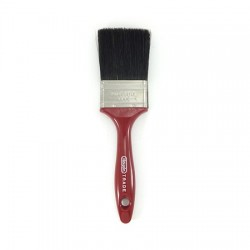 Haydn Trade Brush - 63mm