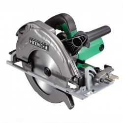 Hitachi 190mm Deep Cut Circular Saw - each