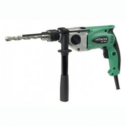 Hitachi Impact Drill 18mm