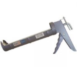 Holdfast Fix All Handyman Caulking Gun