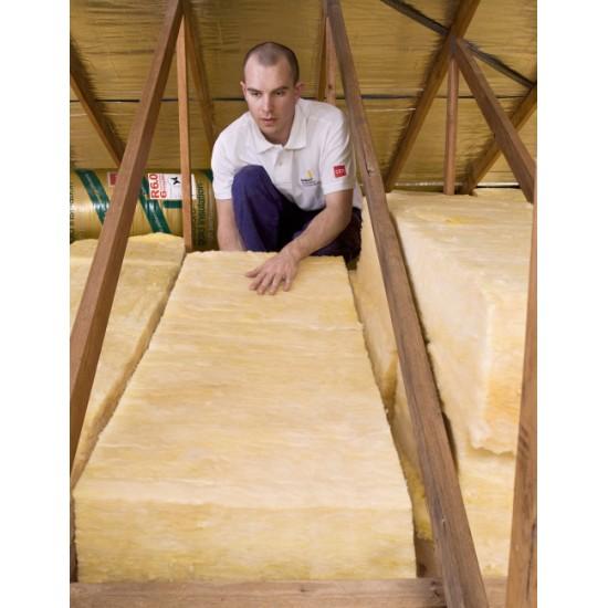 Bradford R3.2 Ceiling Insulation 165mm 9m2