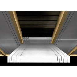 Expol Underfloor R1.4 1200 x 360 x 60mm