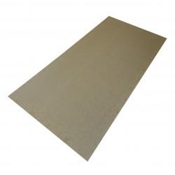 Fibre Cement Board Flex 4.5mm 1800 x 1200mm - Each
