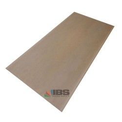 Fibre Cement Board PrimaAqua 9.0mm 2400 x 1200mm - Each