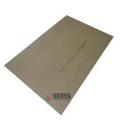 Fibre Cement Board  PrimaCTU 6.0mm 1800 x 900mm - Each