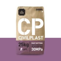Dricon Civilplast 25kg