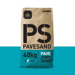 Dricon Pave Joint Sand 20kg