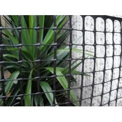 Garden Trellis Plastic Netting 30m 900mm - each