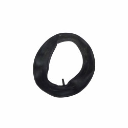 Greens 400 x 8'' Inner Tube - Contractor/Ezipour/Tradpro