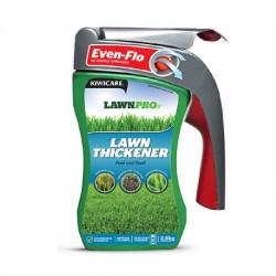 Kiwicare Lawnpro Lawn Thickener Spreader - 2.8kg