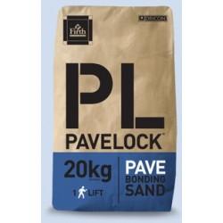 Dricon Pavelock 20kg