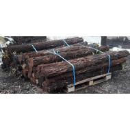 Ponga Log 2.0m - each