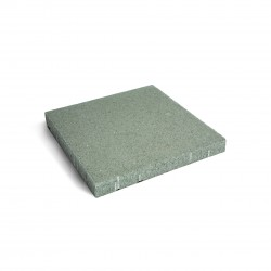 Firth Chancery Paver Graphite 500x500x50mm (discontinued line) 4/m2 - each