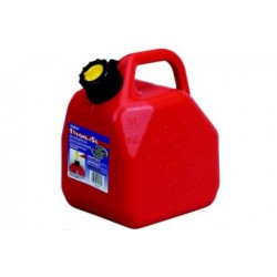 Petrol Container 5L