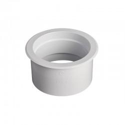Dropper Outlet PVC 100mm