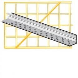 Lumberlok Angle Brace 3.6m (20x20x1mm) - Each
