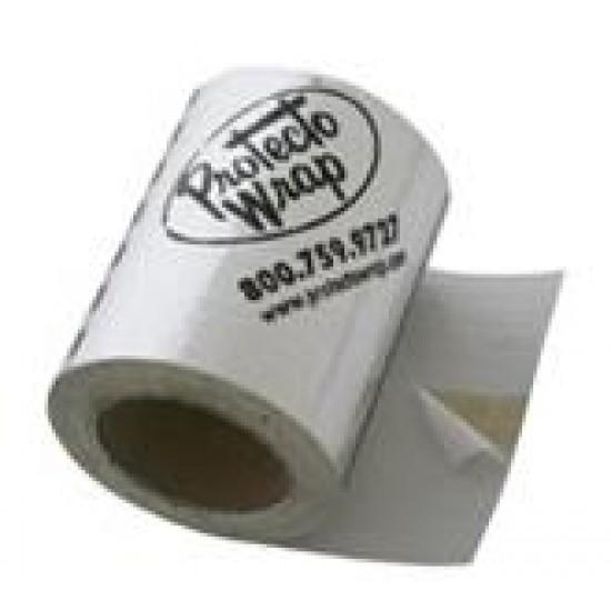 Marshalls Super Stick Tape 75mm x 23m