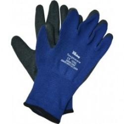 Viking Tough Mate Glove Large