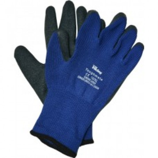 Viking Tough Mate Glove Large