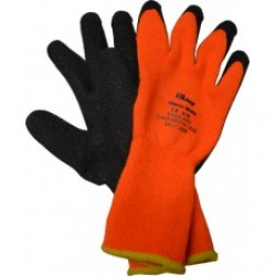 Viking Warm Mate Glove Large