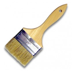 Oldfields Chip Brush  12mm