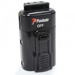 Paslode Impulse Frame Master Battery