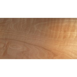 Ply Marine BS1088 2400x1200x6mm
