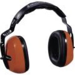 Delta Plus Sepang 2 Ear Muffs - Grade 4