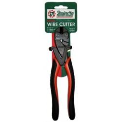 Strainrite Bahco Wire Cutter