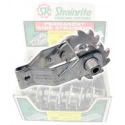 Strainrite Permanent Wire Strainer - Each