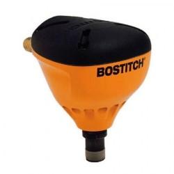 Bostitch Palm Impact Nailer Kit PN100K