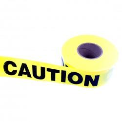 Caution Tape - 100m/300ft