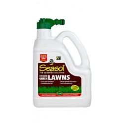 Seasol for Lawns - 2L