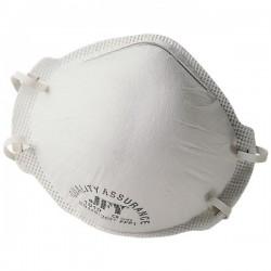 Disposable Dust/Mist Mask P1