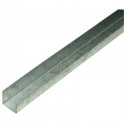 Gib Rondo 340 Perimeter Angle 3.0m for 310