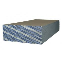 Gib Plasterboard Braceline / Noiseline 10mm 2.4mx1.2m