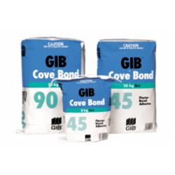 Gib Cove Bond 90 - 20kg