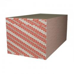 Gib Plasterboard Fyreline 10mm M2